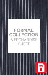 Formal Attire Collection