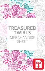 Treasured Twirls Collection
